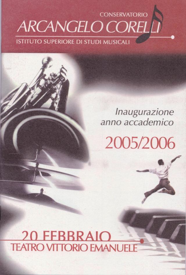 Inaugurazione AA2006.jpg