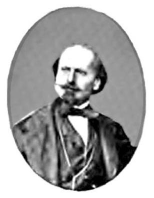 Francesco Sammartino-San Martino Principe del Pardo