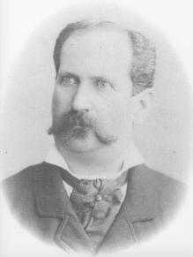 Gaspare principe di San Martino Pardo