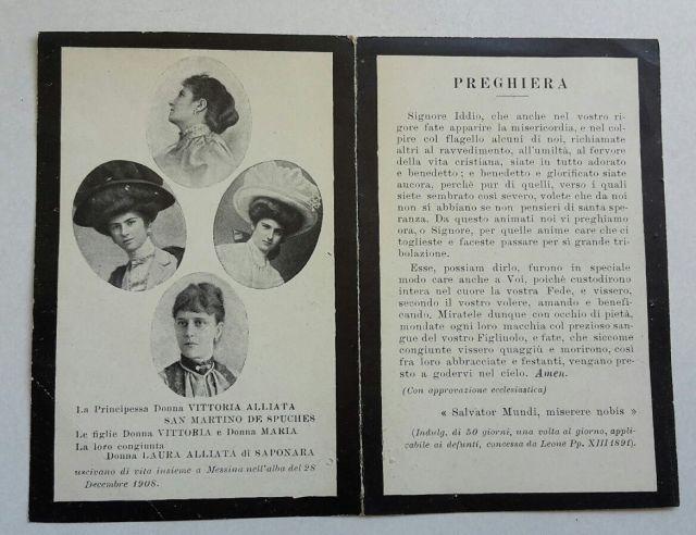 Santino Funebre Vittoria San Martino-a.jpg