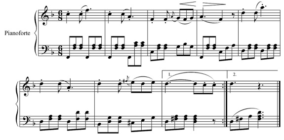 Beethoven-Emanuela 1