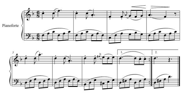 Beethoven-Emanuela 2