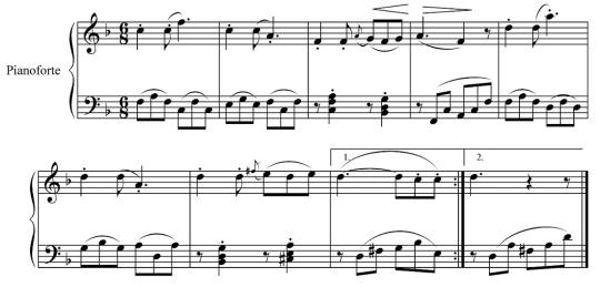 Beethoven-Emanuela 3 (revisione)