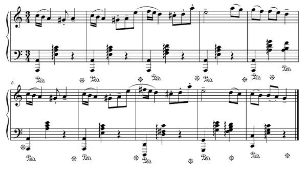 Grieg - Emanuela (revisione)