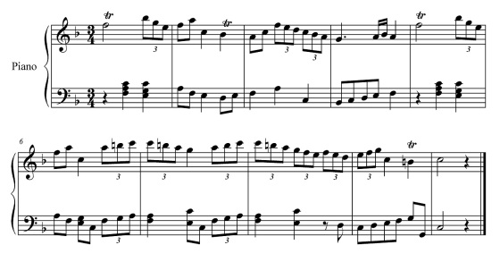 Haydn-Smeralda (revisionato)