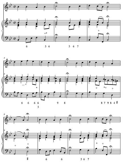 Paolo n. 62  (con errori)