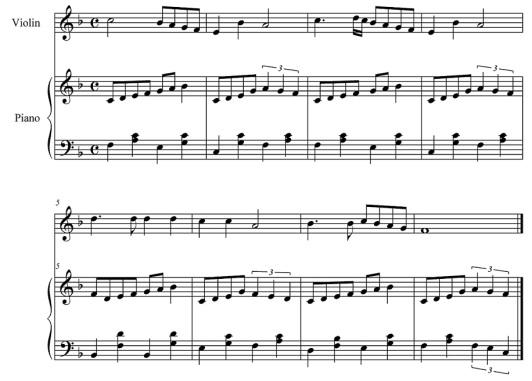 Schubert-Silvia (rifacimento)