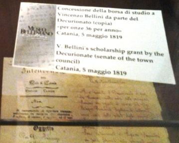 Concessione Bellini - Scheda.jpg