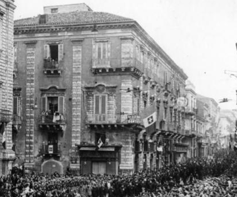 Palazzo Pardo (anni trenta).png
