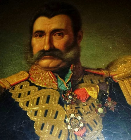 Raimondo San Martino Principe del Pardo.jpg