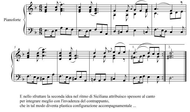Beethoven - Romano MMbis+