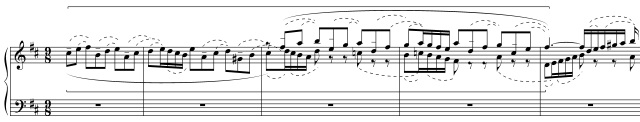 BWV 828-a2