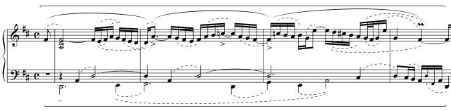 BWV 828-b