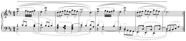 BWV 828-f