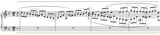 BWV808g inventio
