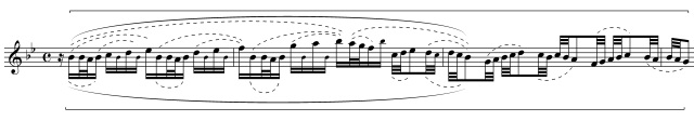 BWV825-a