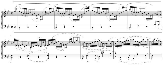 BWV825-b.jpg