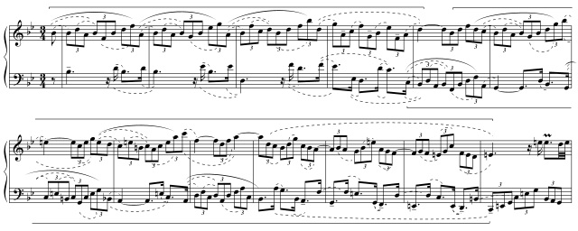 BWV825-c