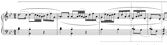BWV825-d