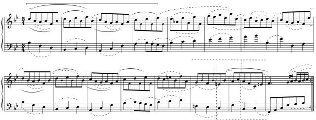 BWV825-e