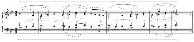 BWV825-f