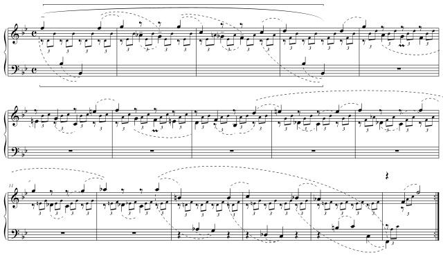 BWV825-g