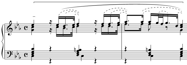 BWV826a1 inventio
