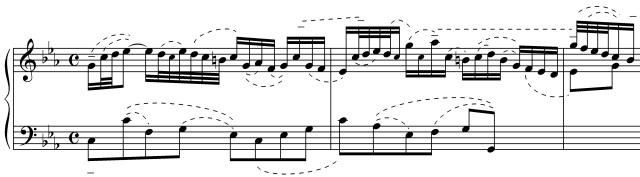 BWV826a2 inventio