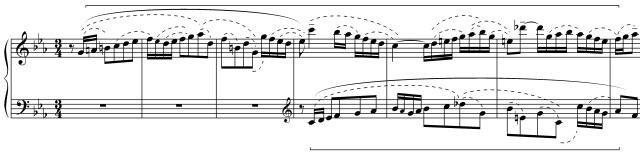 BWV826a3 inventio