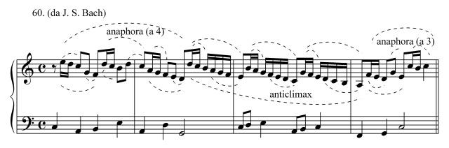 n. 60 da J.S. Bach.jpg