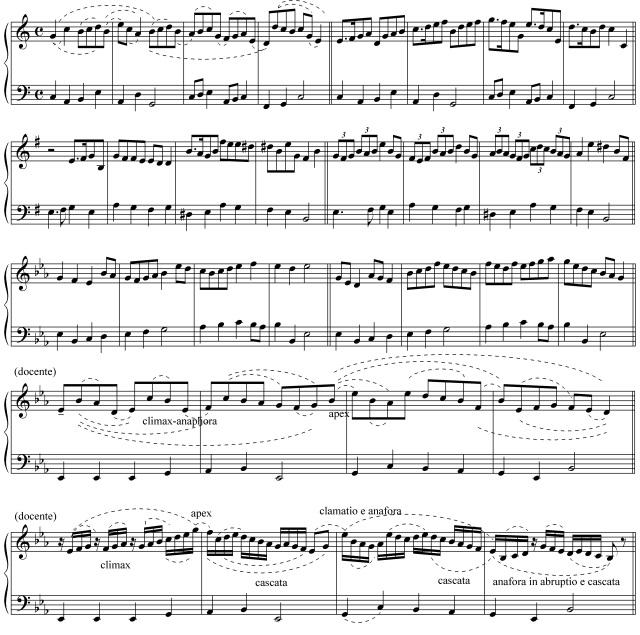 melodie barocche 1 - Cristina.jpg