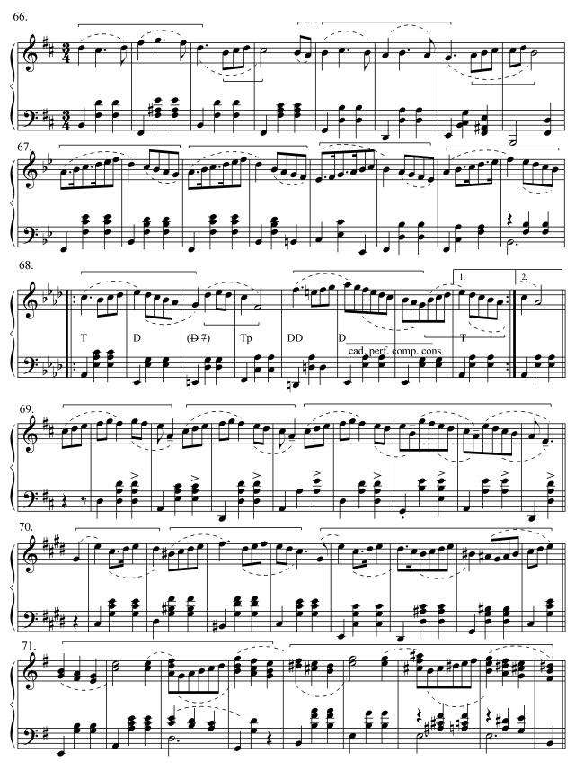 Melodie revisionate (I serie - Livia).jpg