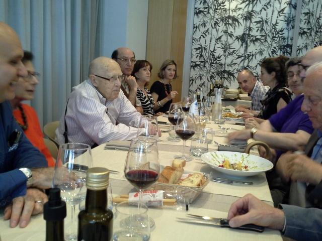 Convegno Messina - foto gruppo 3