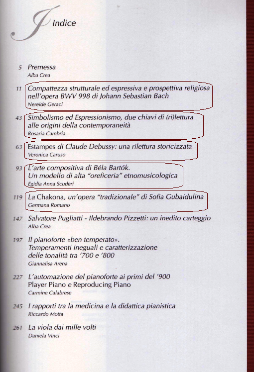 indice quaderno VII chiosato.png