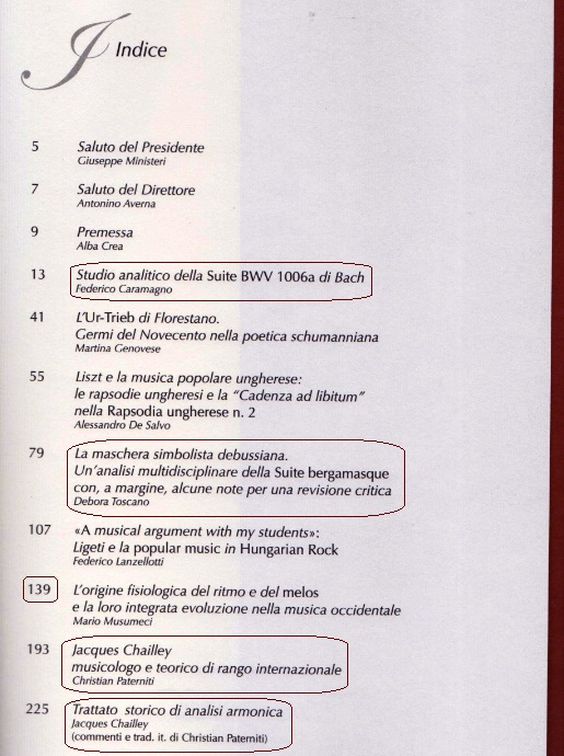 indice quaderno VIII chiosato.jpg
