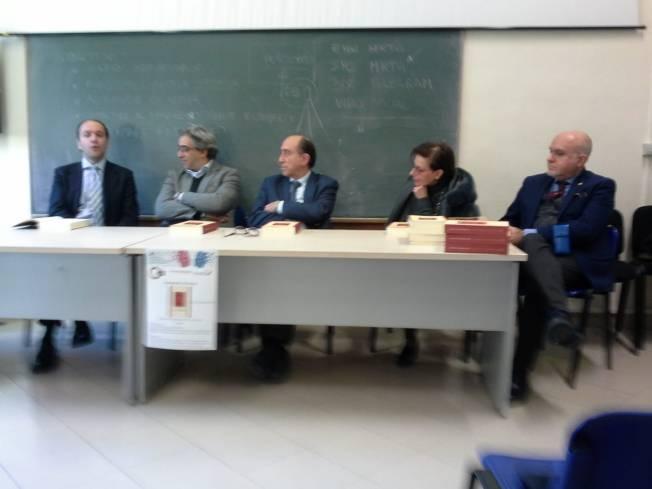 foto presentazione UNIME Ministeri.jpg