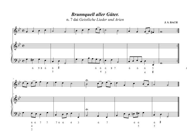 bc - Bach n. 7  Canti sacri.jpg
