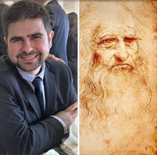 Biagio & Leonardo